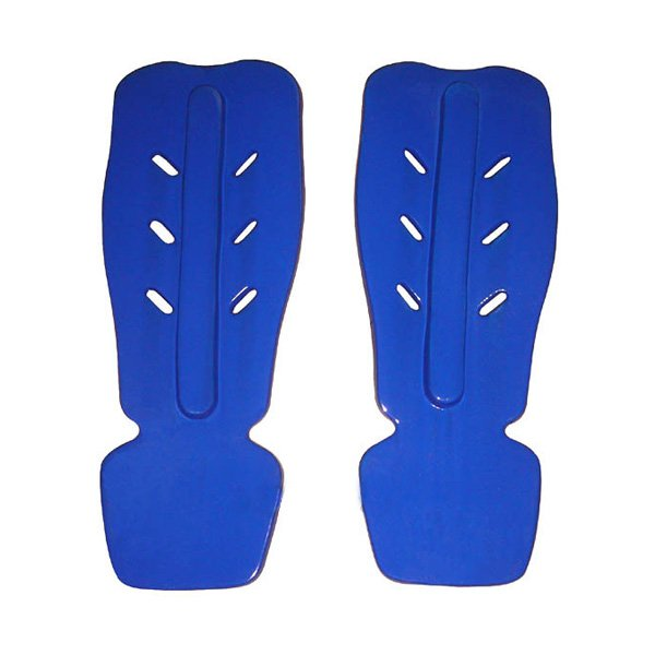 Martial Arts Shin Guard