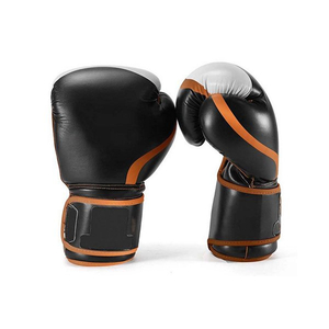 Boxing Gloves for Sale